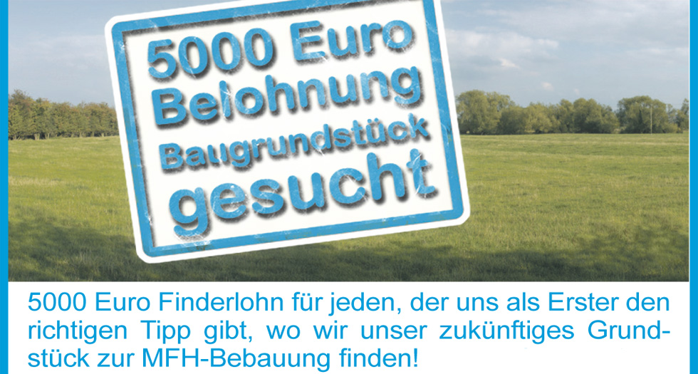 http://www.si-bauträger.de/baugrundstueck
